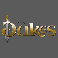 No Deposit Bonus from Casino Dukes