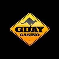 Hello Casino 60 Free Spins