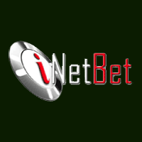 Claim your iNetBet Casino No Deposit Bonus