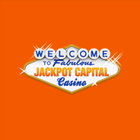 Jackpot Capital No Deposit Bonus