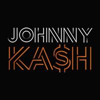 Johnny kash casino app