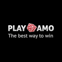 Sign up at PlayAmo Casino