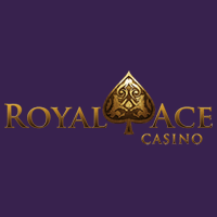 Expert Review - Royal Ace Casino