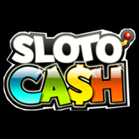 Expert Review - Sloto Cash Casino