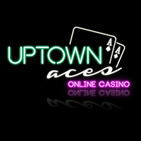 Expert Review - Uptown Aces Casino