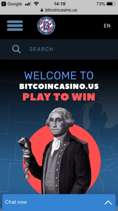 Us Mobile Casino