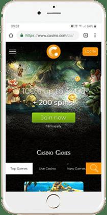 888 casino free slots
