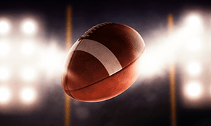 Read - Best No Deposit Football Themed Slot Machine Games With Free Spins