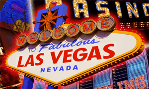 Read - Top Ten Biggest Jackpot Ever Hit In Las Vegas