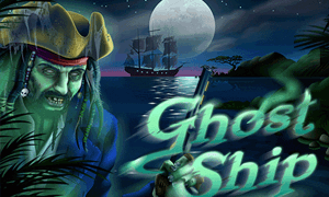 Read - Where To Play Ghost Ship with No Deposit Bonus Codes and Free Spins