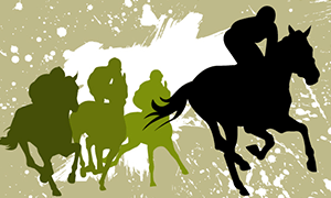 Read - Best Horse Racing Themed Slots with Free Spins