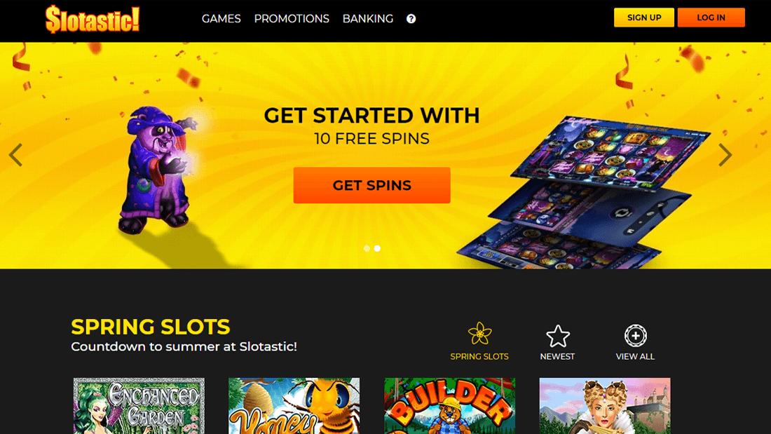 Chumba casino no deposit bonus
