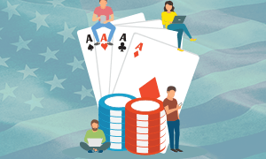 Read - Your Essential Guide to the Current State of Online Gambling in the USA
