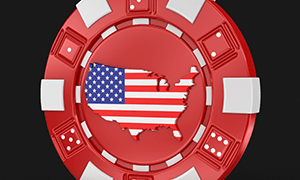 How USA Online Casinos Keep You Coming Back For More