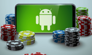 Read - Win Money With Zero Risk Using Your Android Phone