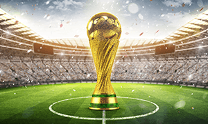 Read - Best World Cup Sportsbooks That Offer Casino Games