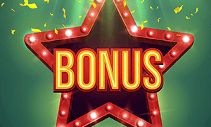 Read - How To Compare No Deposit Casino Bonuses