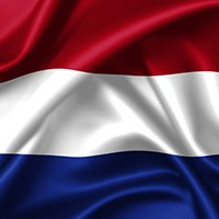 Online casinos in the Netherlands