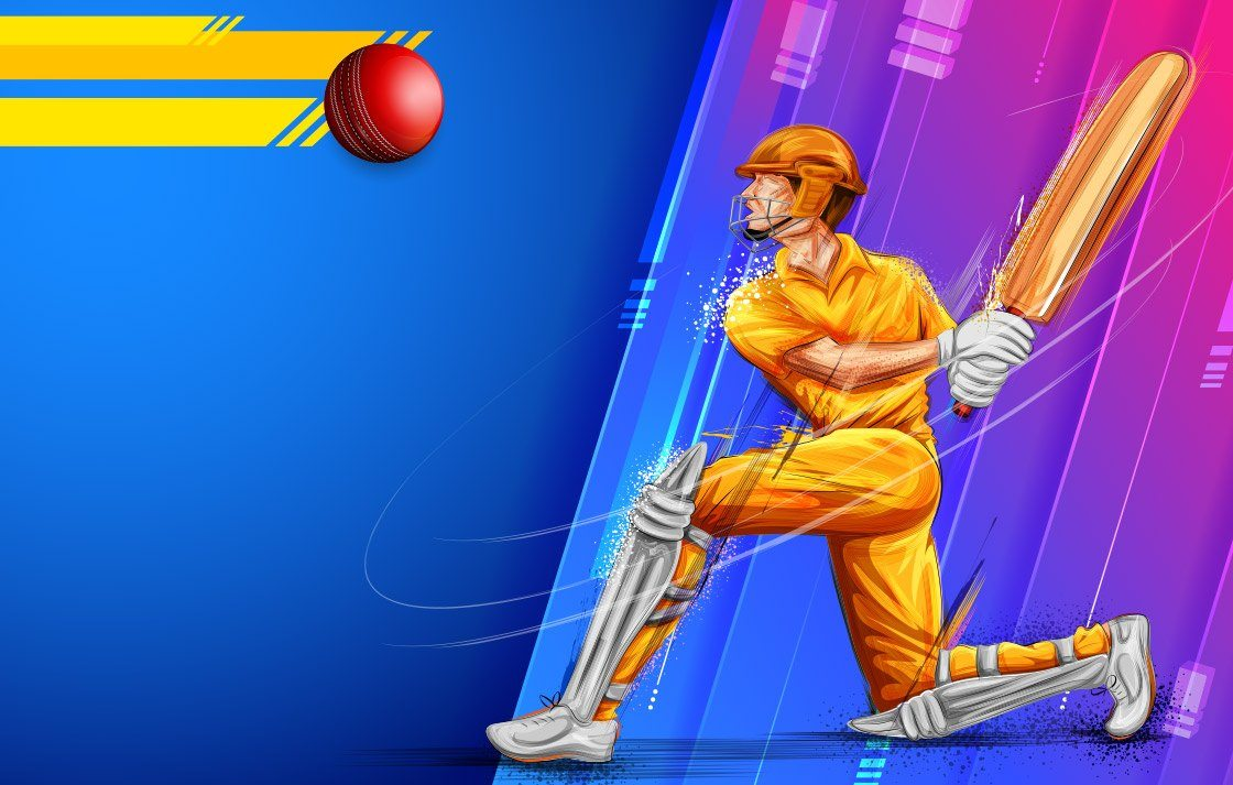 How to Bet on Cricket with Free Bets