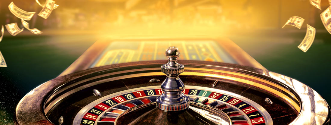 What Really Works for Roulette