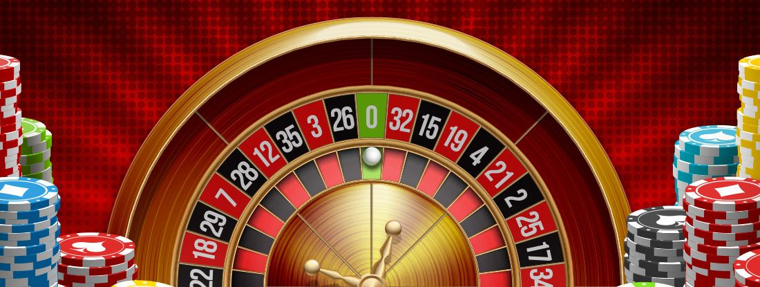 Popular Roulette Systems That Don't Work