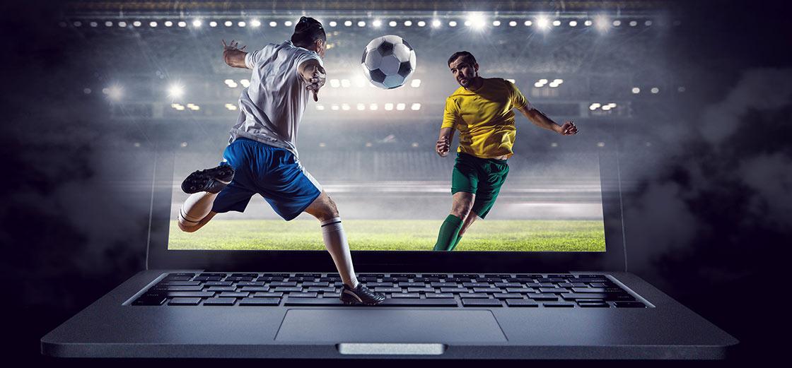 Uk football betting online sports betting casino poker horse racing at